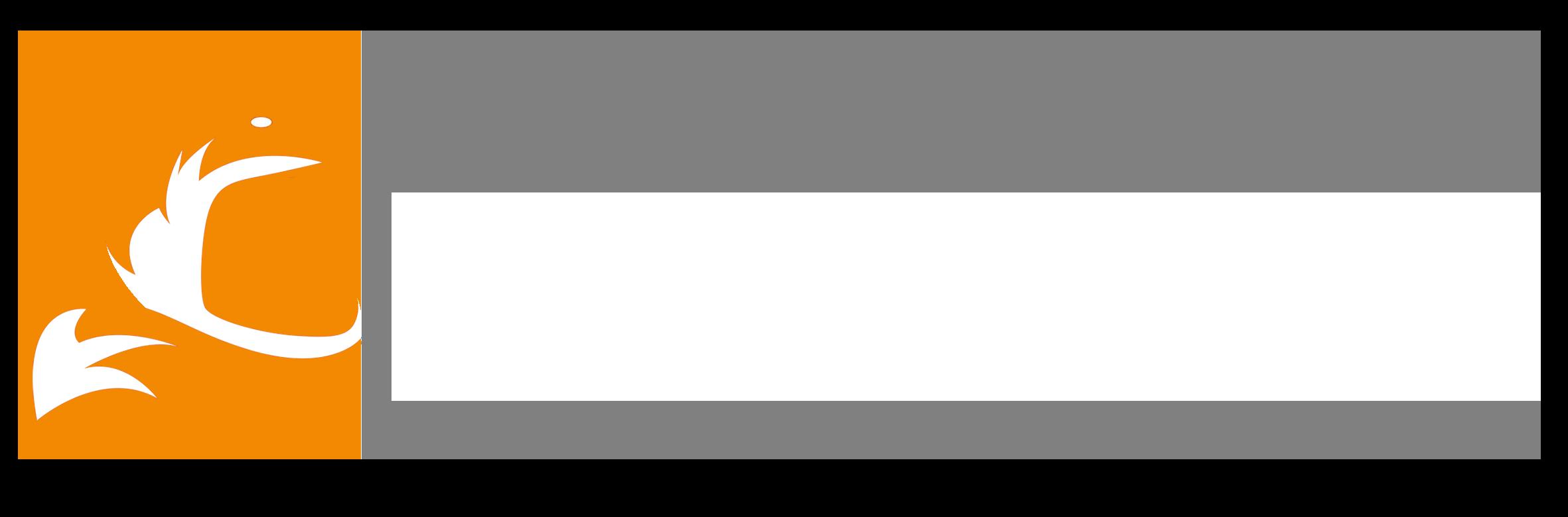 Schoudle